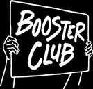 Booster Club