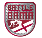 O-291498132-Battle of bama